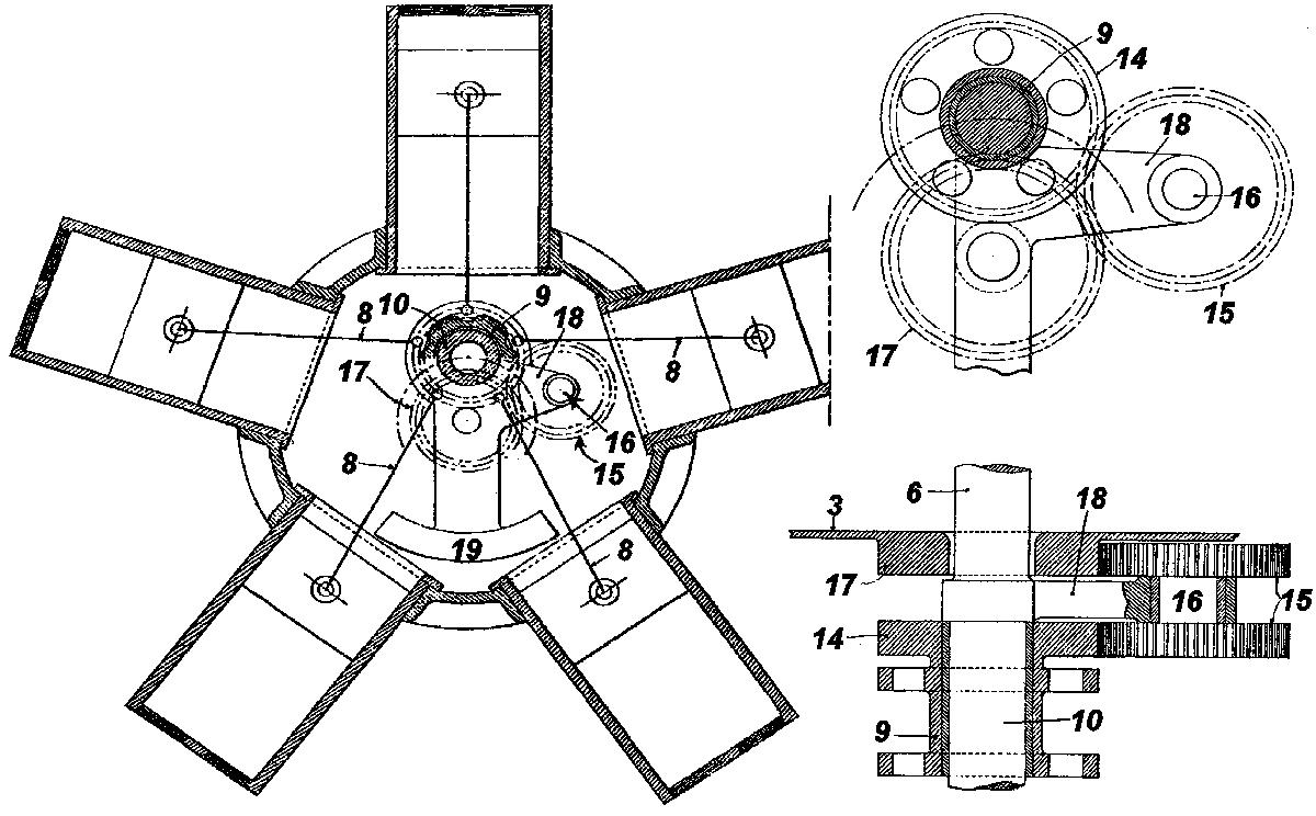 radial aircraft engine diagram library of wiring diagram Clock Interrupt Arduino Interrupt Example